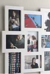 Best Frames