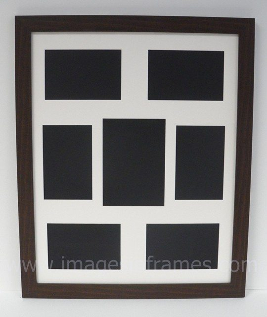 e9e8be7daf46 Art Gallery London - Picture Framing