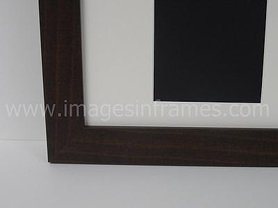 Brown Mahogany 14×11 (3)