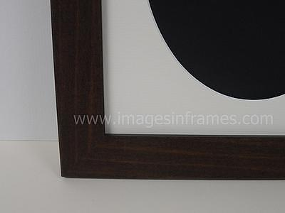 Brown Mahogany3