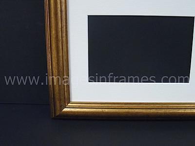 Classic Gold 50cm x 40cm (3)