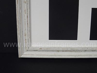 Ivory Distressed 14×11 (3)