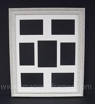 Ivory Distressed 50cm x 40cm (2)