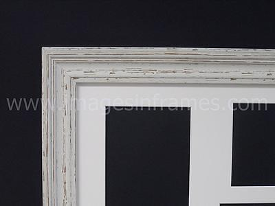 Ivory Distressed 50cm x 40cm (3)