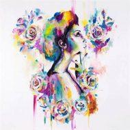 Opium II by Katy Jade Dobson