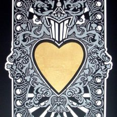 static_heart_of_gold