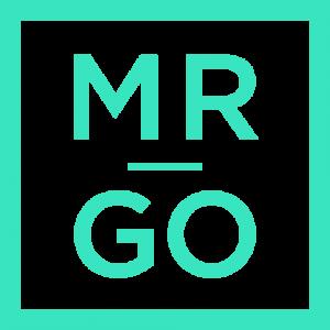 Mr Go at Images in frames