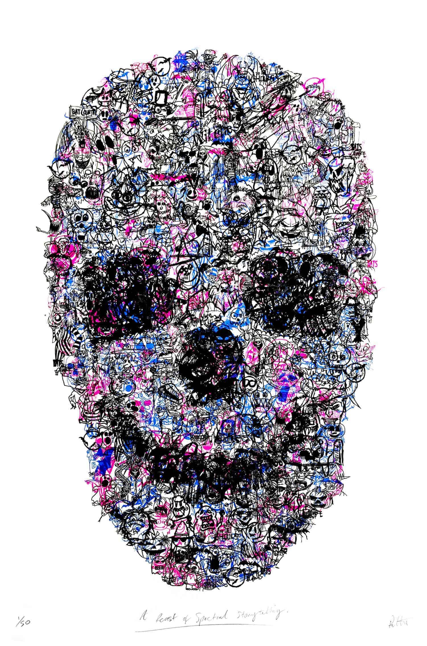 mark+petty+skullpink