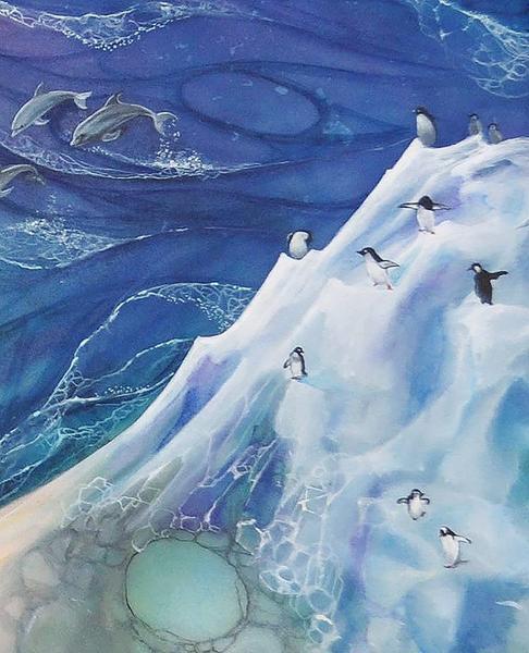 peter-pan-in-neverland-penguins_grande