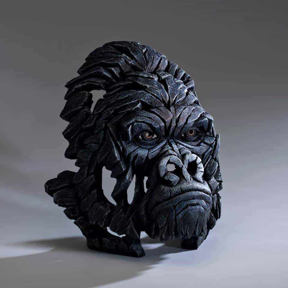 Gorilla Buckley