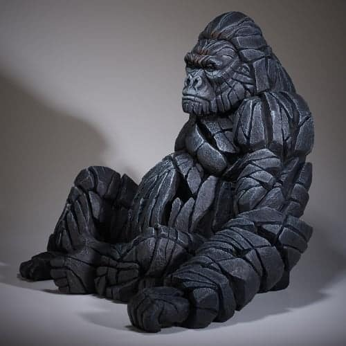 Gorilla Figure Buckley2