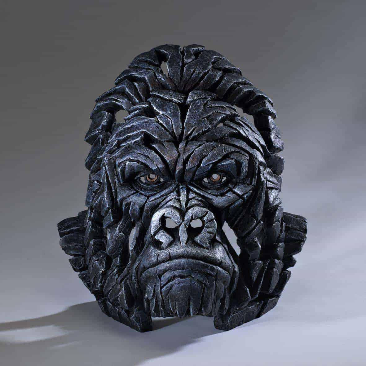 Gorilla Figure