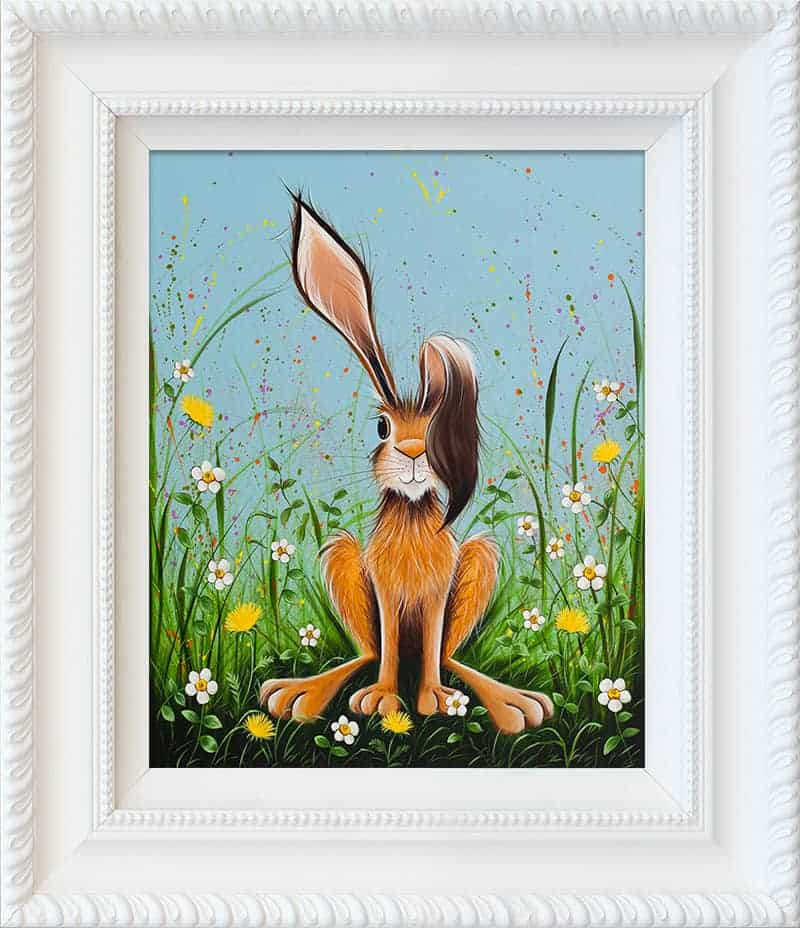 hare-and-seek-Jennifer-Hogwood