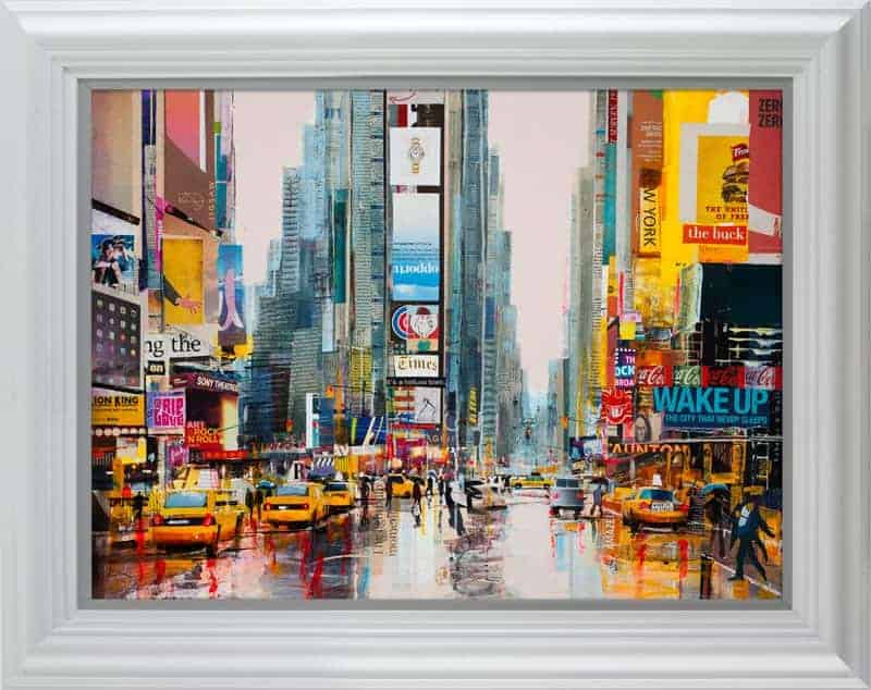 product24903xl_1_framed