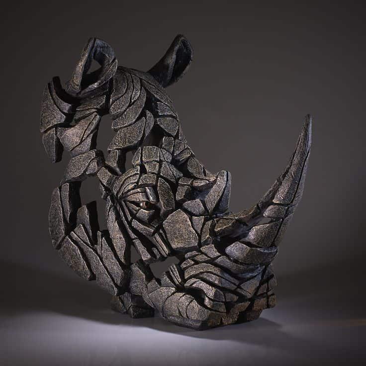 Rhino Buckley