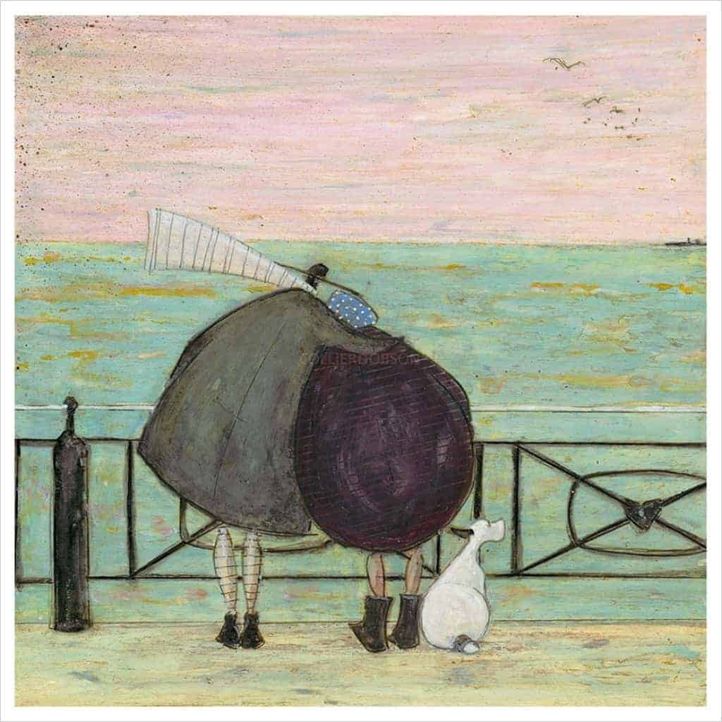 sam_toft_love_plus_one_mounted
