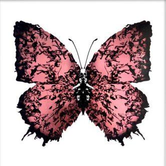 Deliverance-Pink-Foil-framed_670_cut