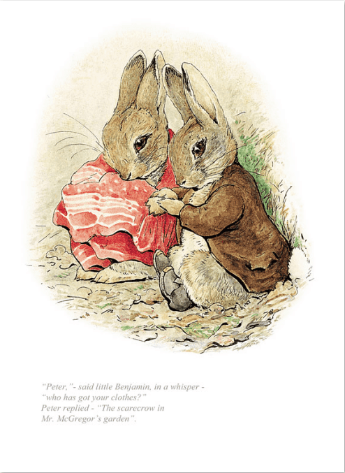 beatrix_potter_peter_rabbit