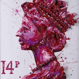 queen_of_roses_Paul_Oz