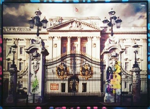 Buckingham_palace_jjadams