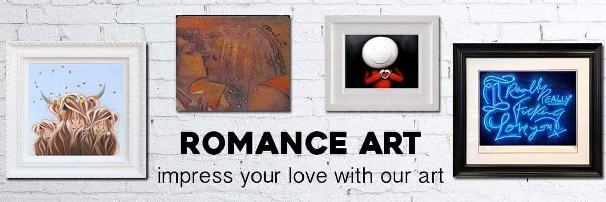 romance_art_carousel