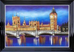 An Evening at Westminster