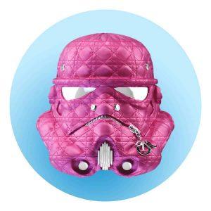 Forever Trooper