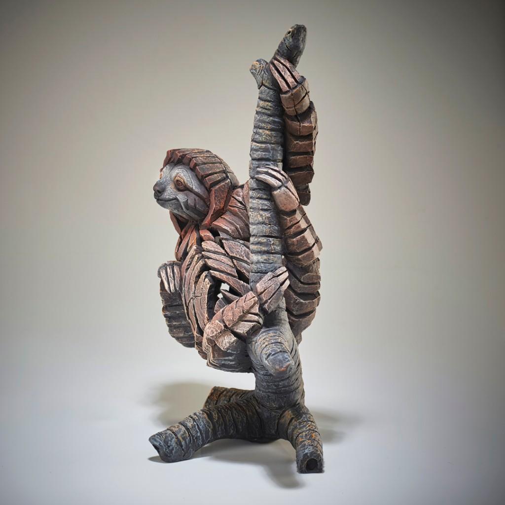 ed31-sloth-2-1024×1024