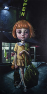 how far can too far go by craig davison