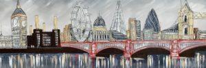 london's silver city edward waite