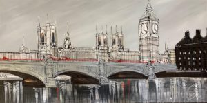 our silver city edward waite london