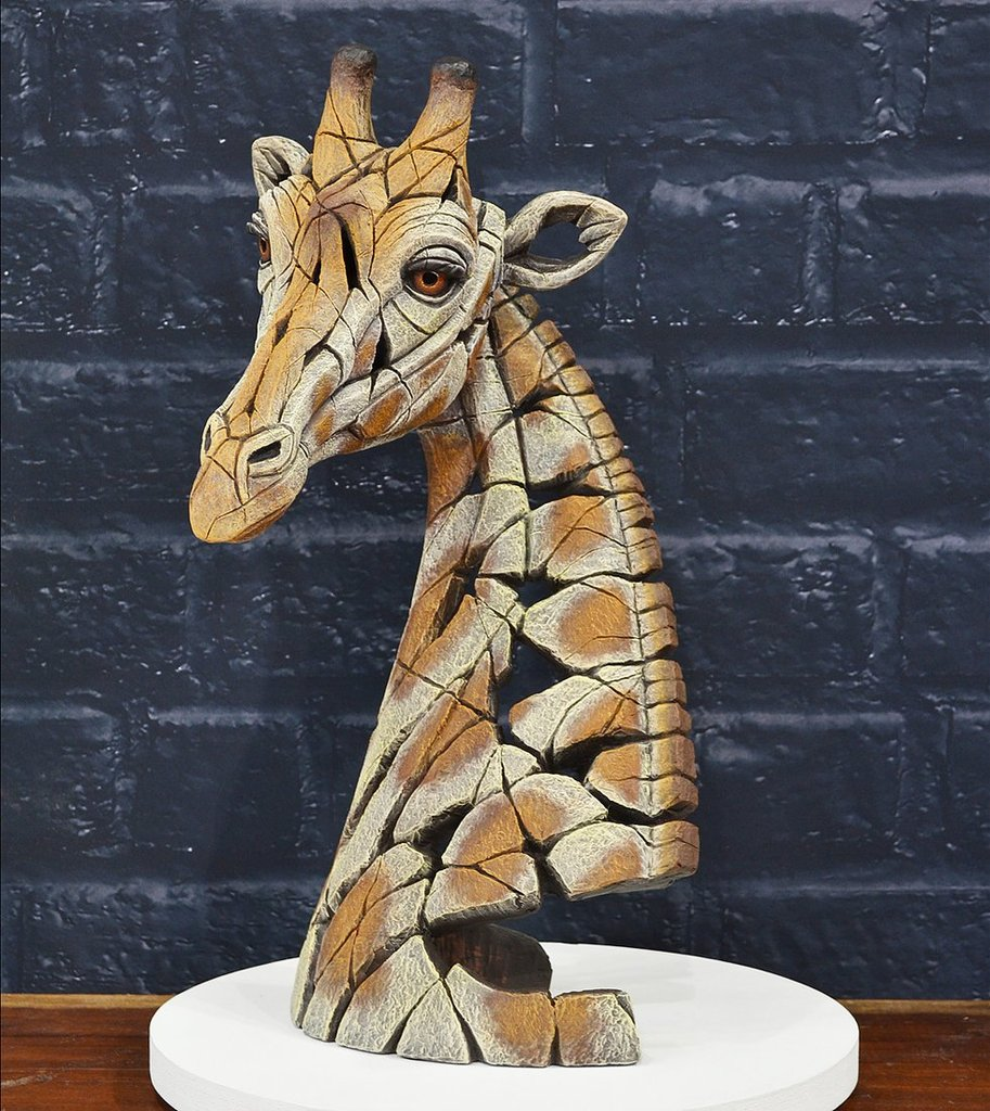 giraffe_1_4d7c311d-c776-4f00-93a3-7c00af791164_1024x1024