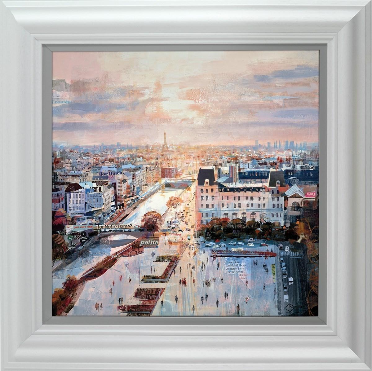 Rooftop-Reverie-framed-by-Tom-Butler