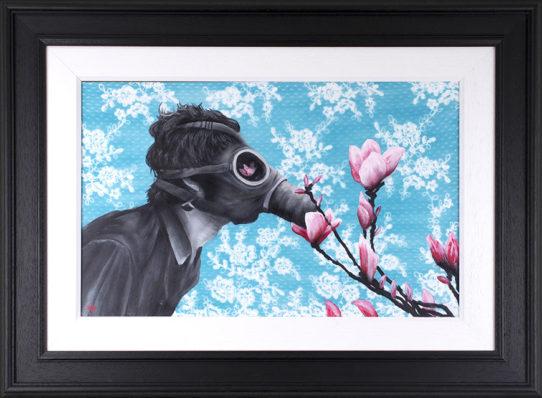 Spring by Dean Martin