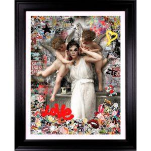 Love Deluxe by Zee