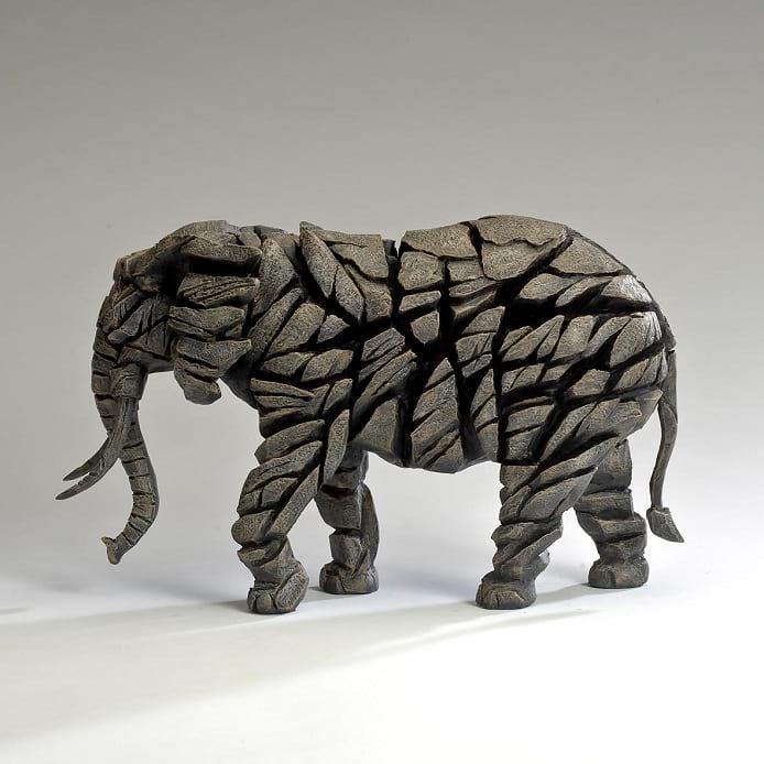 ed04 elephant (2)-694×694