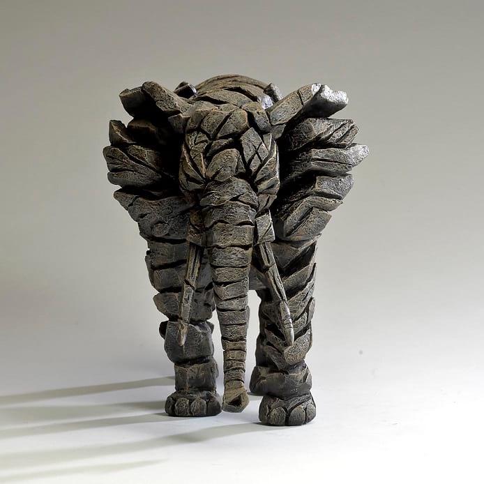 ed04 elephant (3)-694×694