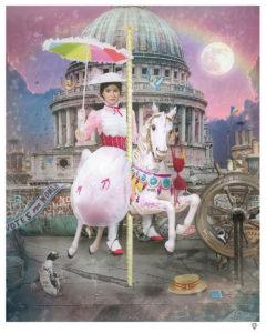 mary poppins jj