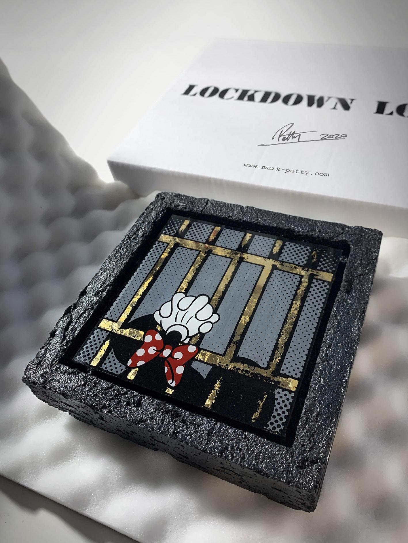 Lockdown+love+blk+pack+m