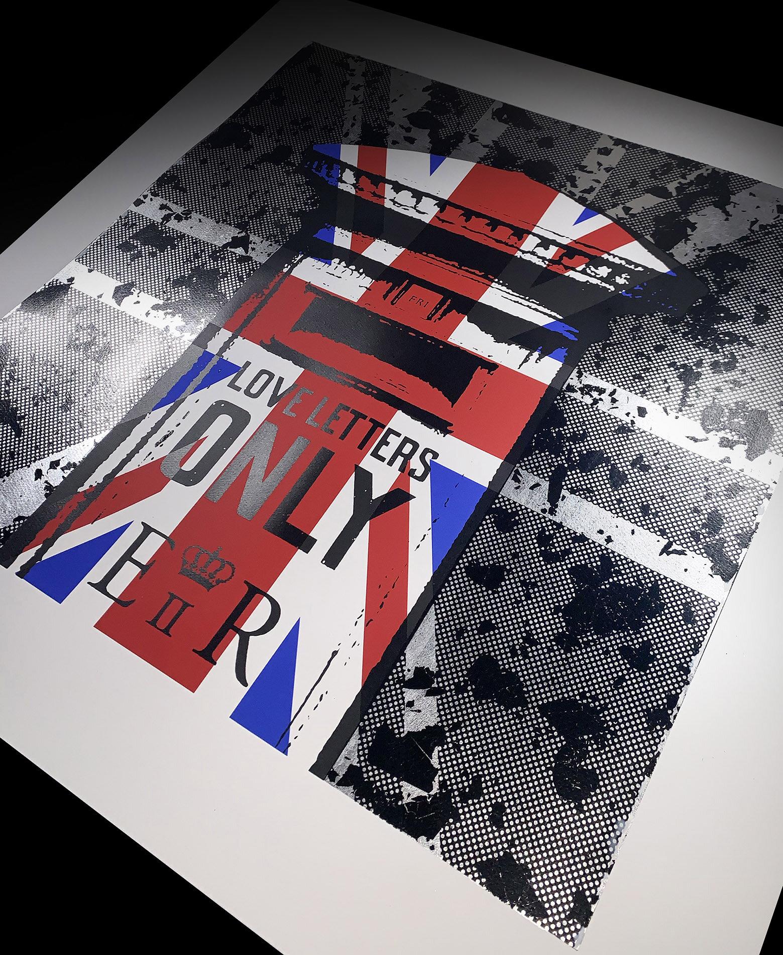 MArk+Petty+Brit+pop+02