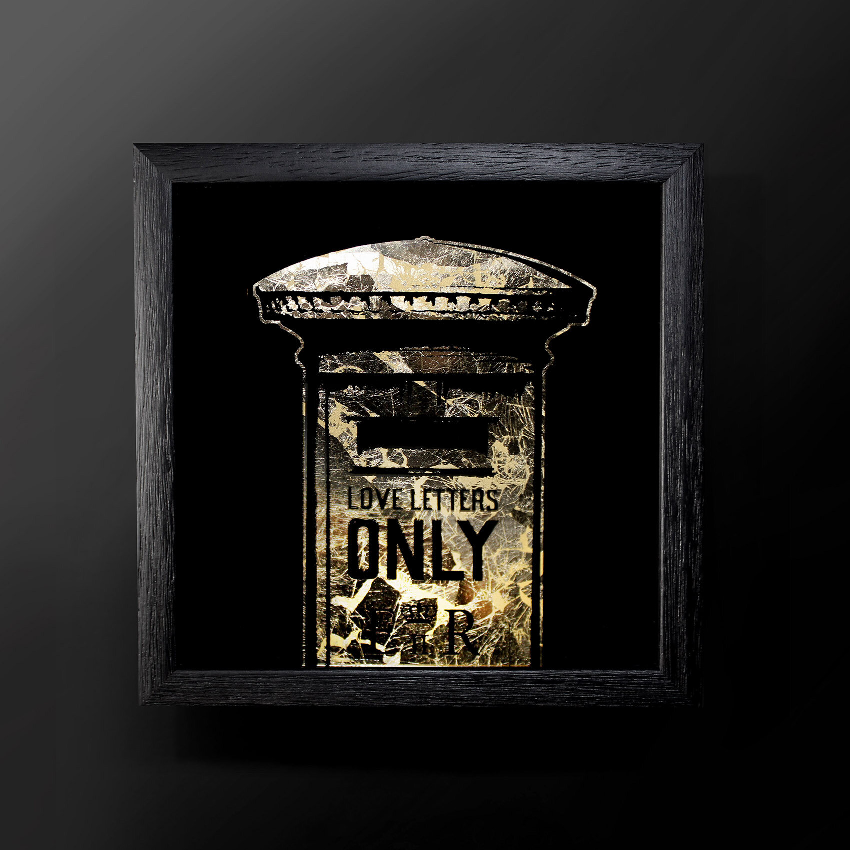 Love+Letters+Only+mini+gold+low