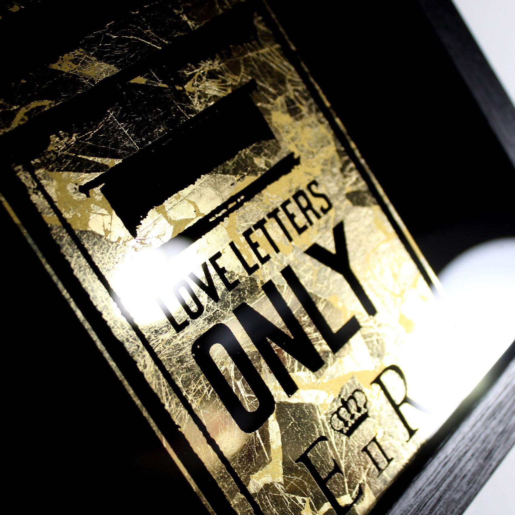 Mark+Petty+LLO+mini+close+up+low+gold