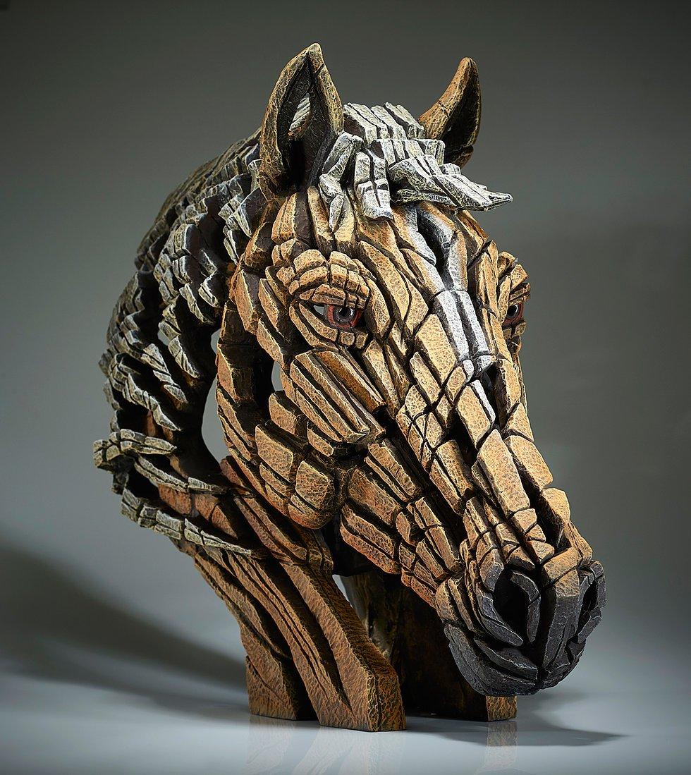 horse x2
