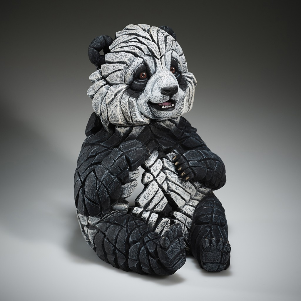 ED40-Panda-Cub-C-1024×1024
