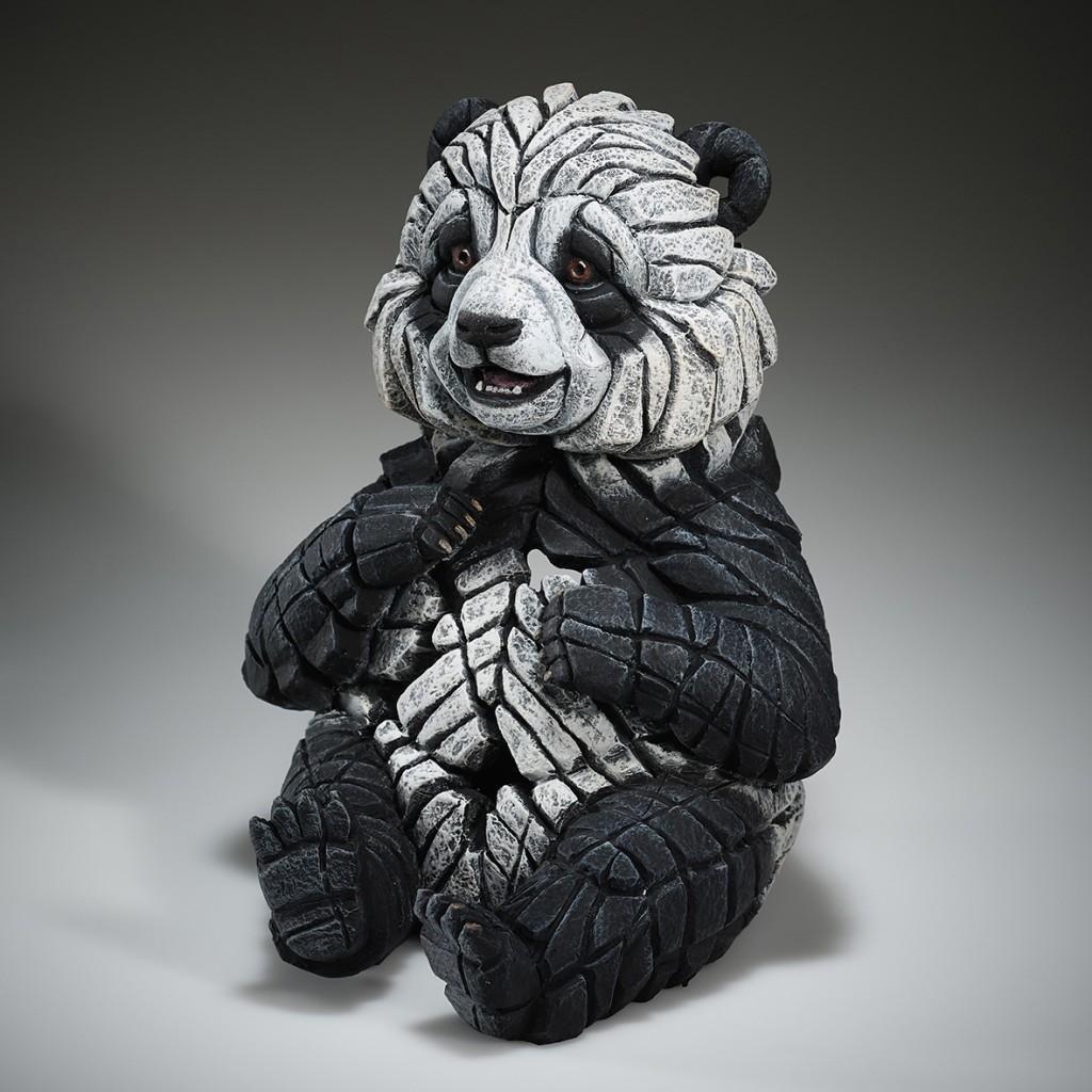 ED40-Panda-Cub-E-1024×1024
