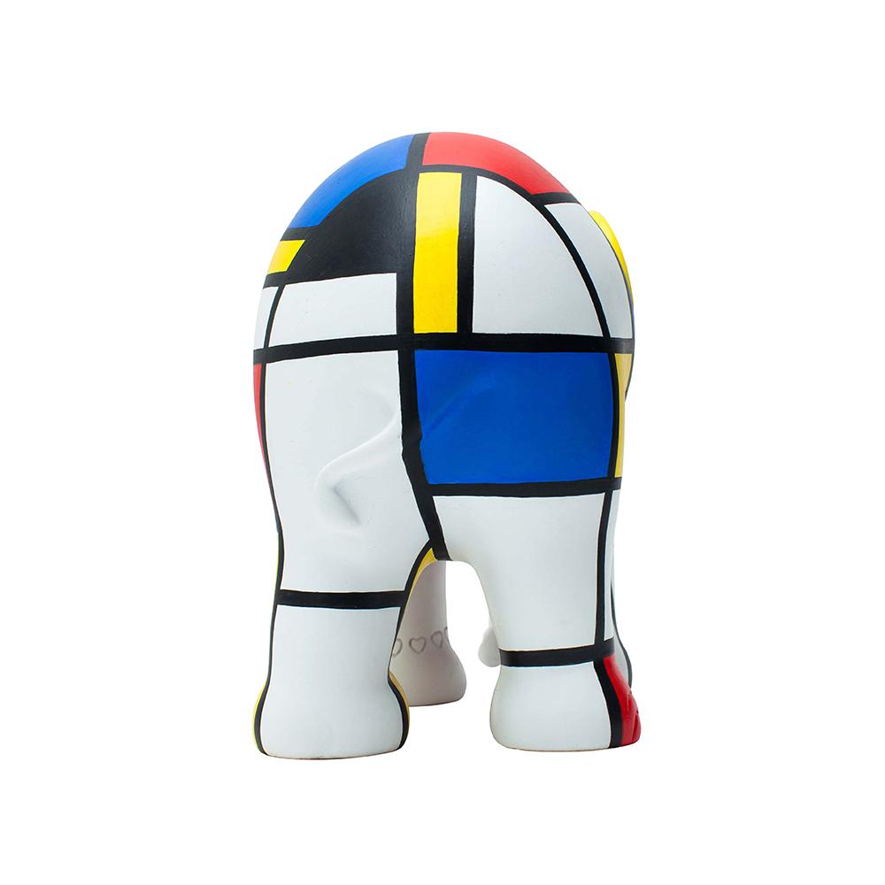 1611797957-Hommage to Mondriaan B
