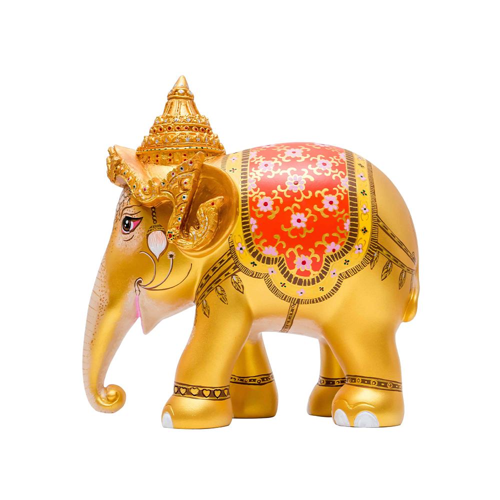 1611799397-Royal Elephant Gold L