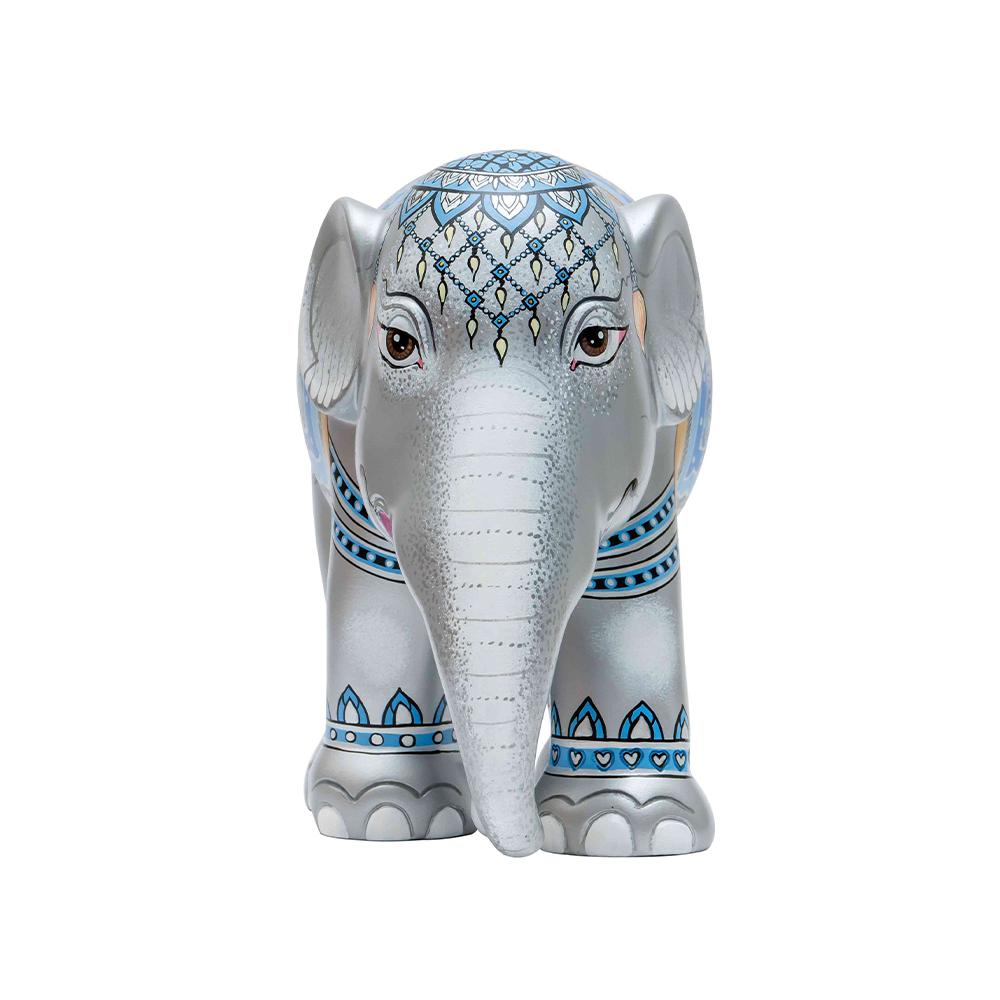 1611799426-Royal Elephant Silver F