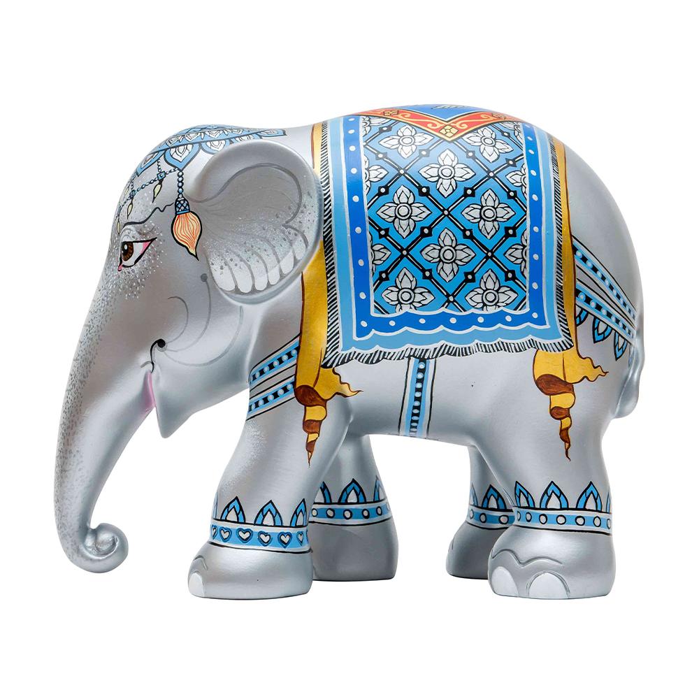 1611799427-Royal Elephant Silver L